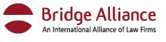 Logo Bridge Alliance ot