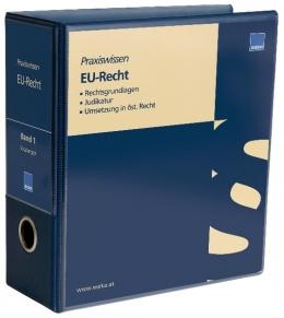 Titel_EURecht