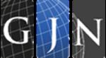 GJN_Logo