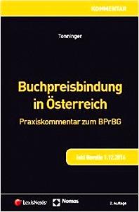 Kommentar BPrBG 2. Auflage
