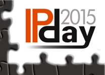 IP-Day_2015
