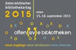 bibtag-2015-logo